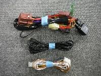 ユピテル/VE-E38・エンジンスターター/GJ2・エアウェイブ