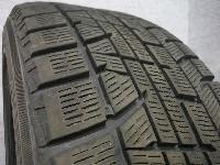ヨコハマ・iG50/スタッドレスタイヤ・245/40R18/4本セット