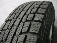 ヨコハマ・iG20/15インチ・スタッドレスタイヤ&アルミホイール/4本セット