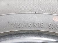 トーヨー/R30/16インチ/夏タイヤ/4本セット