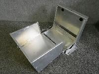 バッテリー移動用/バッテリーボックス/FD3Sに使用