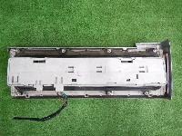 日産/430型/セドリックセダン/純正/左テールランプ