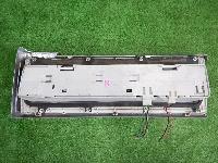 日産/430型/セドリックセダン/純正/右テールランプ