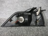 Z20・ソアラ/右クリアランスランプ(フェンダーマーカー付き)