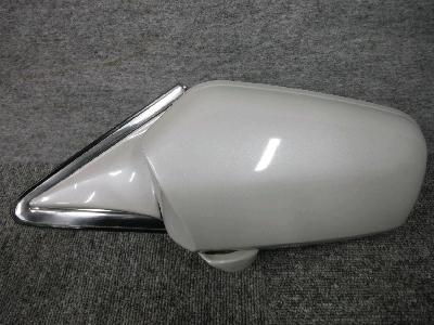 Z20・ソアラ/左・ドアミラー