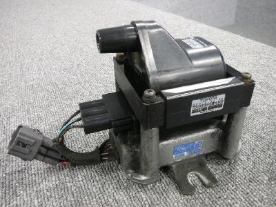 GZ20・ソアラ/コイル・ウィズ・イグナイター