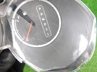 ホンダ/GD1/フィット/純正/スピードメーター