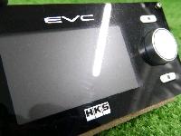 HKS/EVC-5/ブーストコントローラー/完動品