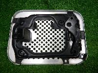 トヨタ/AZR65G/ノア/フューエルリッドカバー/給油口カバー
