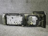GS120・クラウン/純正・左テールライト/4ドアセダン