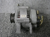 GS120・クラウン/オルタネーター