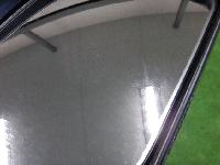 日産/C25/セレナ/オプション/LEDウインカーミラーカバー付/右ドアミラー