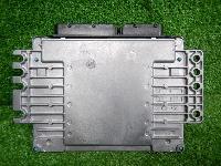 日産/K12系/マーチ/純正/エンジンコンピューター