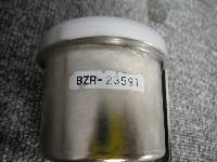 ブリッツ・ブースト計/60φ・油圧計