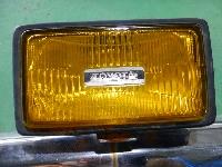 日産/230型/グロリア/純正/フロントバンパー/前期型