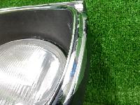 日産/230型/グロリア/純正/右ヘッドランプ/4灯式