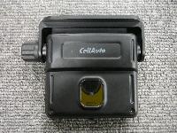 Cell Auto/ドライブレコーダー/ジャンク品