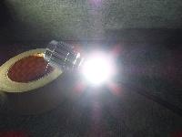 HIKARI/HB4・LED/ジャンク品