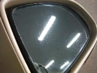 GJ1・GJ2・前期/エアウェイブ/ウインカー付きドアミラー/左右セット