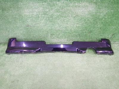 ホンダ/JB1/ライフ/オプション/リアスポイラー/リアスカート