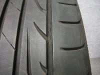 ダンロップ・LM704/18インチ・夏タイヤ/4本セット