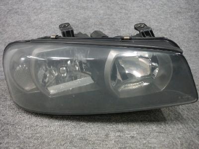 R34・スカイライン/純正・右ヘッドライト