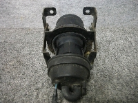 C24・セレナ/ライダー専用・小型フォグランプ/左右セット