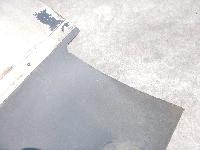 大型車/フロント用/泥除け/マッドガード/左右セット