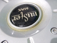 社外/16インチ/アルミホイール/4本セット