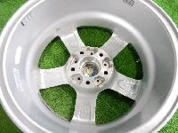 GRASS/16インチ/アルミホイール/4本セット