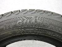 ヨコハマ・iG30/15インチ・スタッドレスタイヤ/4本セット