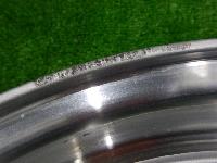 BBS/16インチ/アルミホイール/4本セット