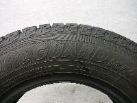 ヨコハマ・iG50/スタッドレスタイヤ・175/70R13/4本セット