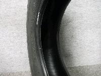 ブリヂストン・レボGZ/13インチ・スタッドレスタイヤ/4本セット