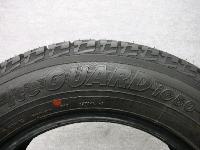 ヨコハマ・iG50/スタッドレスタイヤ・195/65R15/2本セット
