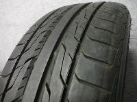 フォルクスワーゲン・レーシング/16インチ・アルミホイール&夏タイヤ/4本セット