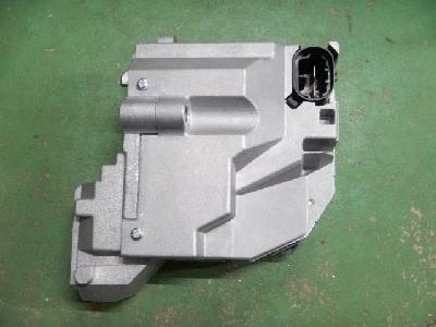 日産/T31/エクストレイル/純正/エンジンコントロールユニット