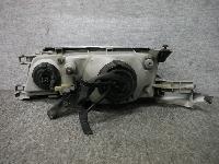 GX81・チェイサー/右ヘッドライト