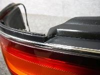 GX81・チェイサー/左テールライト