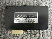 ユピテル/エンジンスターター/双方向・アンサーバック付き/SXM15G・ガイア