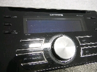パイオニア・カロッツェリア/2DIN・CD&USBオーディオ