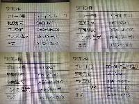 スズキ/MH2#系/ワゴンR/柿本改/リアマフラー