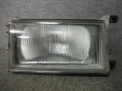 GS120・クラウン/純正・右ヘッドライト