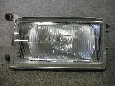 GS120・クラウン/純正・左ヘッドライト