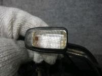 GS120・クラウン/右・クリアランスランプ/4ドアハードトップ