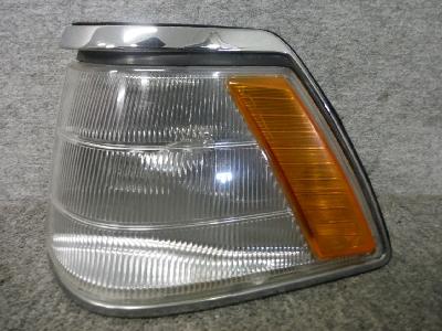 GS120・クラウン/左・クリアランスランプ/4ドアハードトップ