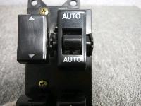 GS120・クラウン/運転席側・パワーウインドウスイッチ