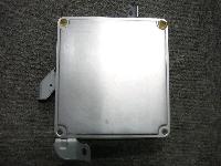 GS120・クラウン/純正・エンジンコンピューター・ECU/1G-EU・AT