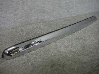 Y31・セドリック/純正・フロントグリル/後期・4ドアセダン