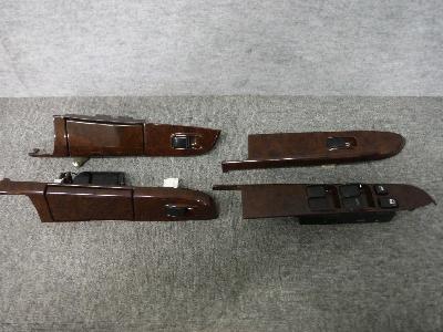 Y31・セドリック・グロリア/パワーウインドウスイッチ/1台分